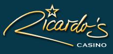 Ricardo's Online Casino