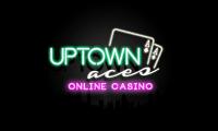 Free roulette games no deposit
