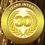 Intertops Sportsbook celebrates 30 years with $30,000 Bonanza