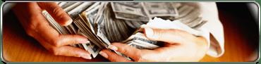 Box 24 Casino - No Deposit Bonus Promotions