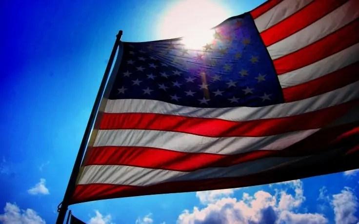 Liberty Slots - Memorial Weekend Special Bonuses