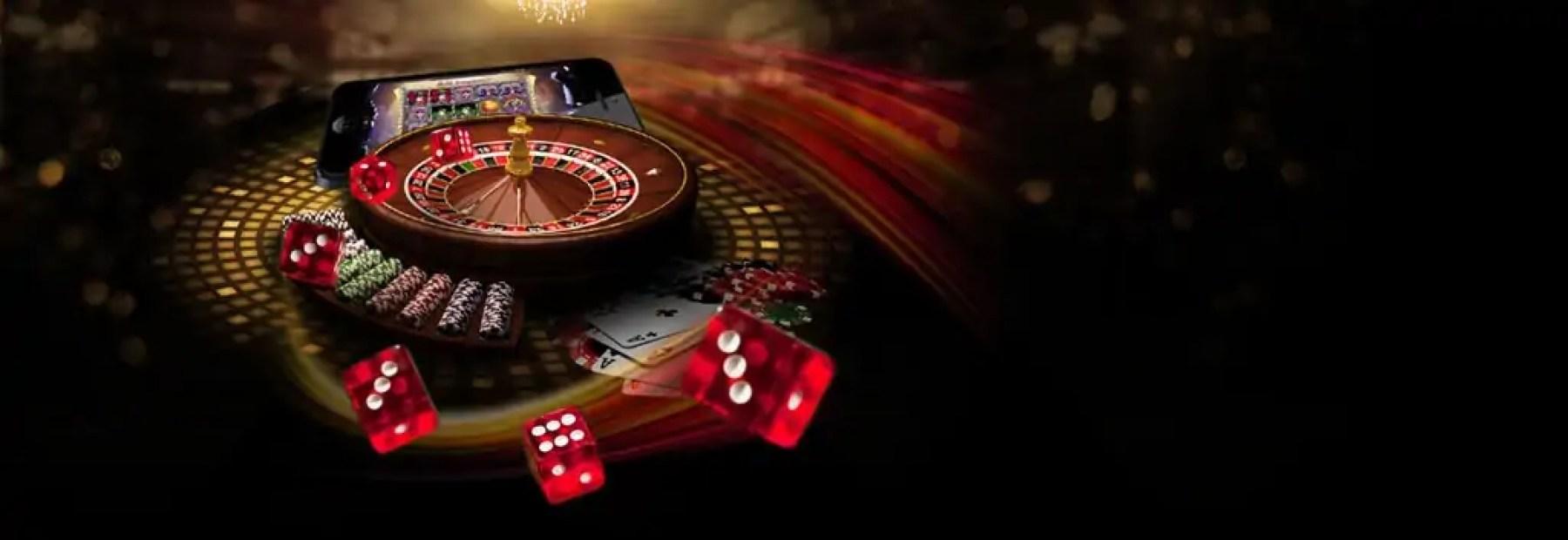 besten ovo casino spiele