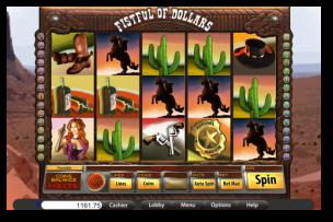 online casino bonus ohne einzahlung 2019