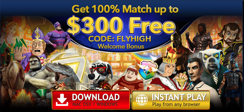Lucky days free spins