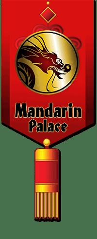MANDARIN PALACE ONLINE CASINO welcome bonus REDLANTERN
