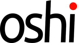 Oshi Bitcoin Casino A wide variety of games selection