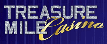 Treasure mile casino code bonus reasons gambling age should lowered