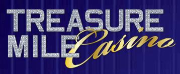 Treasure mile casino free bonus code no deposit casino bonus south africa