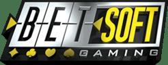 Betsoft 3D Slots