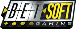 Omnislots Betsoft 3D Slots