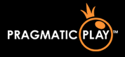 7 Spins Online Casino Pragmatic Play Game