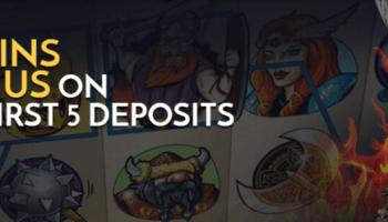 Rich Casino 60 Free Spins No Deposit Required Casino Bonus Codes 365