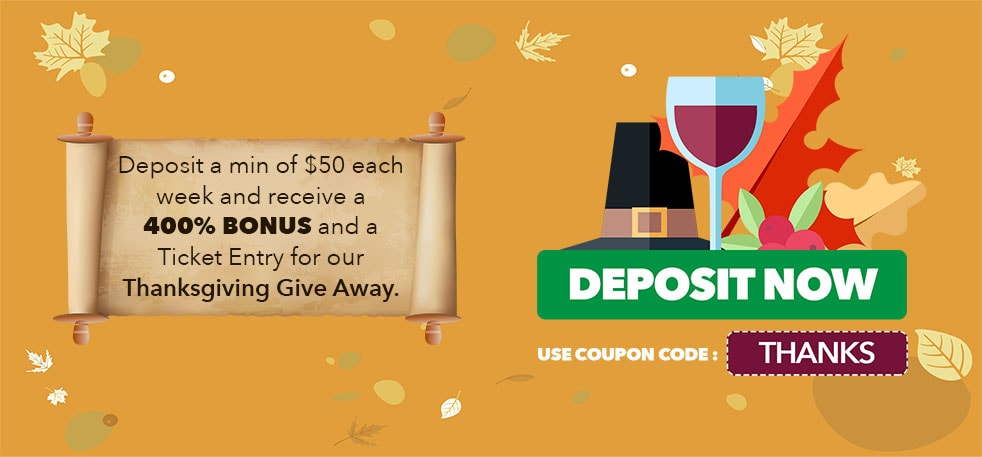 no deposit bonus codes hallmark casino