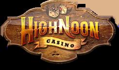 High Noon Casino Bonus Codes