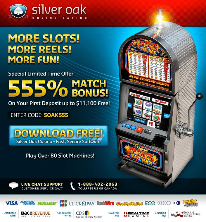 Online 555 casino самп тактика в казино на 0