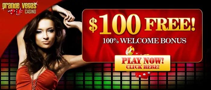 Crown Casino Perth  Australian Casinos