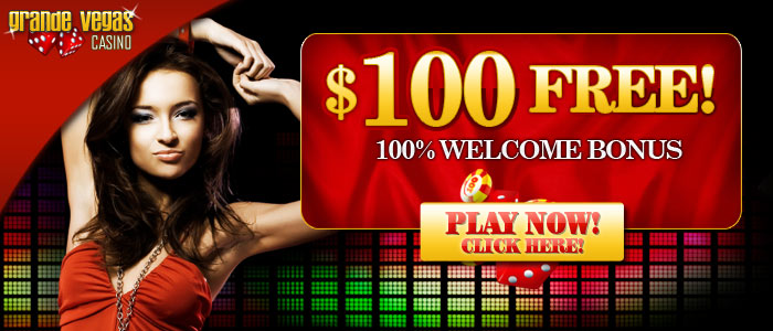 free welcome offer | Euro Palace Casino Blog