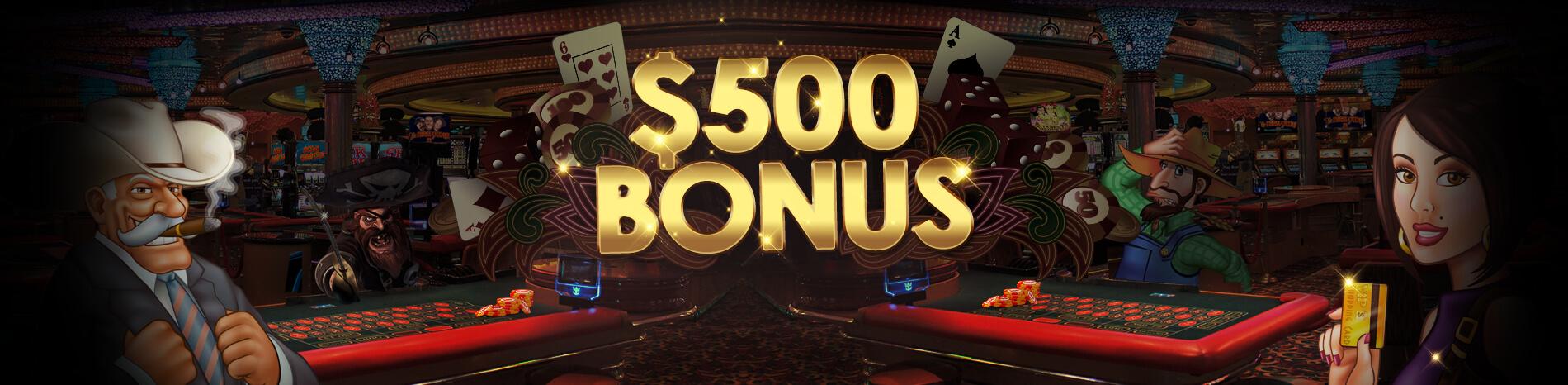Gala bingo bonus slots 10 get 40