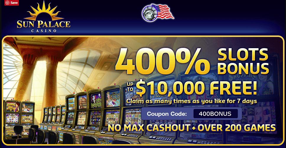 Microgaming casino no deposit 13