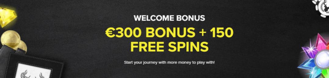 Superlenny Casino Bonus Code
