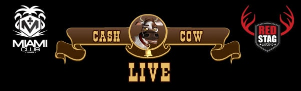 Miami club casino bonus codes 2019