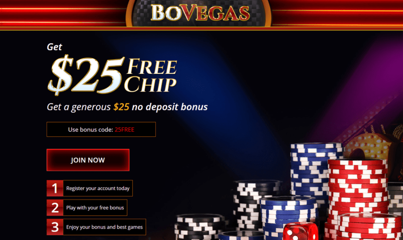 Online Casinos with no max Cashout Bonuses
