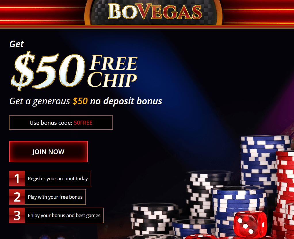 Bo vegas casino codes poker news eesti