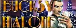 Buksy Malone Saucify 45 FREE Spins WizBet Treasure Mile Grand Eagle Mandarin Palace Lucky Creek