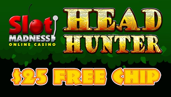 No deposit casino bonus codes 2013 slot madness proxy or high anonymity or elite or casino or