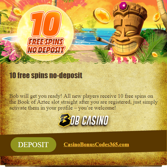 casino games online paypal