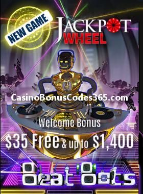 Star Games No Deposit Bonus Code 2017