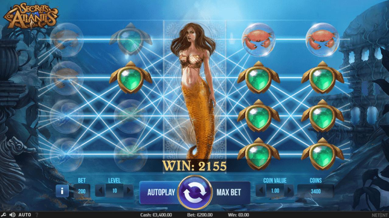 free casino bonus $5