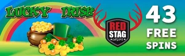 Lucky Red Casino No Deposit Bonus Codes 2017