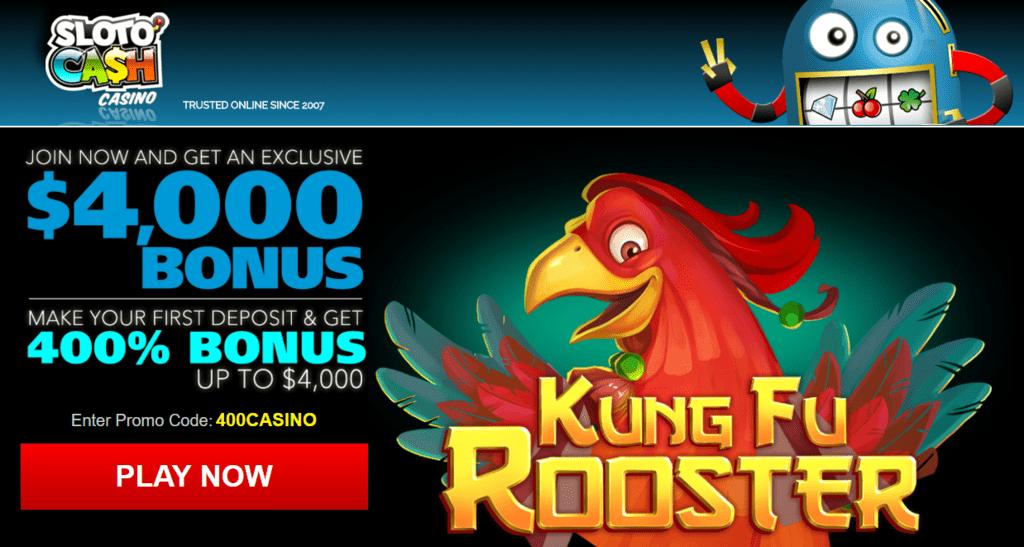 2007 bonus cash casino deposit free no sign up tampa hard rock gambling age