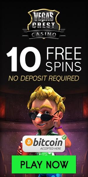 Zen Casino Bonus Code