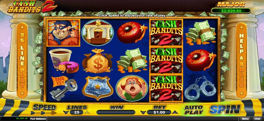 raging bull casino $100 no deposit bonus codes