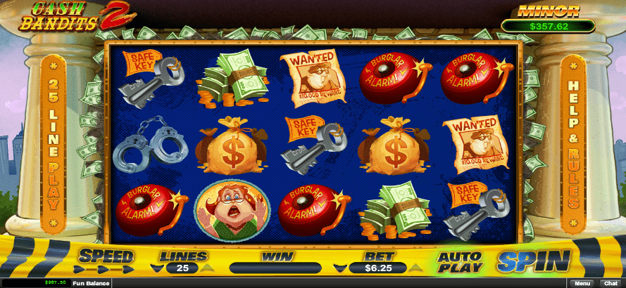 no deposit bonus casino cashable