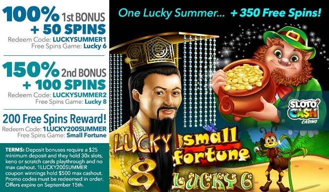 Lucky casino summer casino slots no download 888