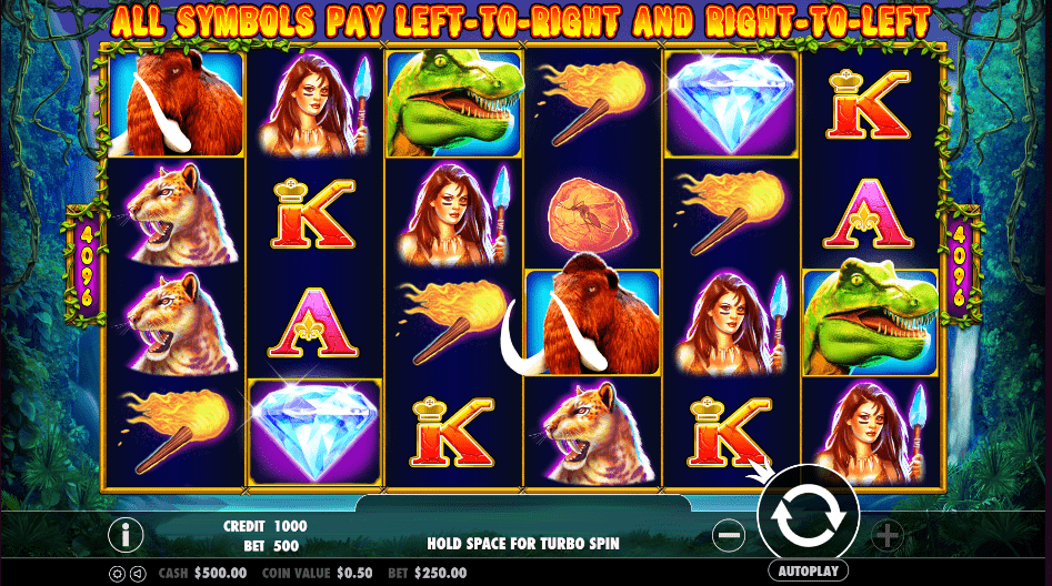 Spartan Slots Box24 Casino Black Diamond Casino Jurassic Giants