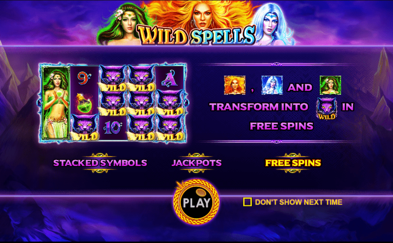 Spartan Slots Box 24 Casino Black Diamond Casino Pragmatic Play Wild Spells Pixie Wings LIVE