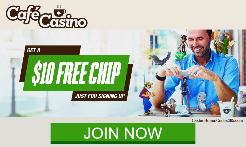 40 Free Spins bonus code The Virtual Casino free spins