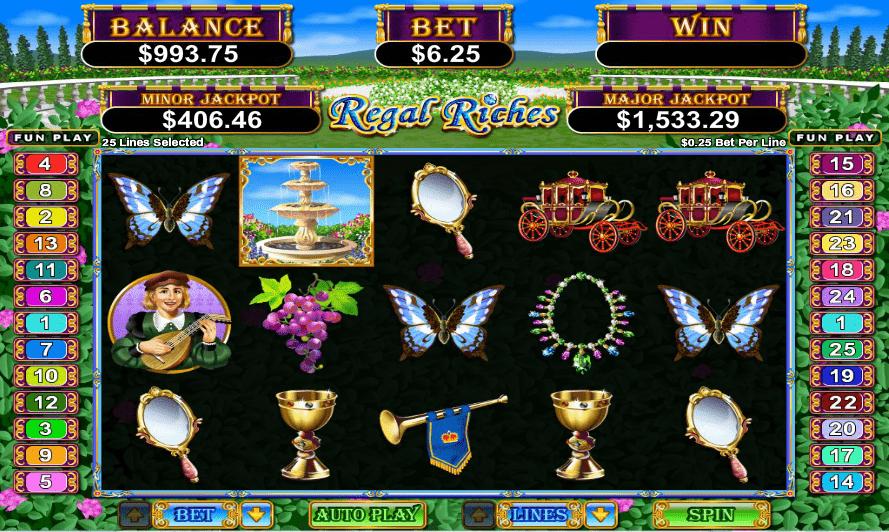 Casino no deposit bonus codes