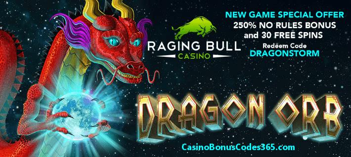 Brand casino deposit new no promotion rtg dania jai alai casino free play
