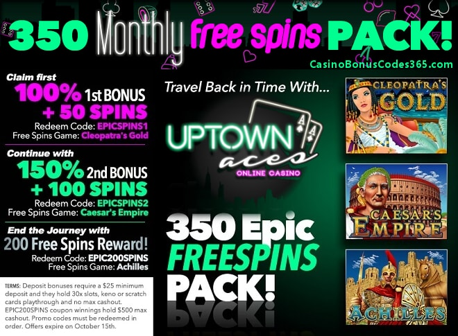 Club World Casino Bonus Codes September 2017
