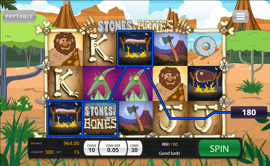 Jackpot Wheel Casino Bonus Codes