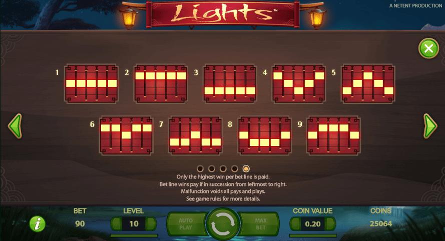 adrenaline casino 30 free spins
