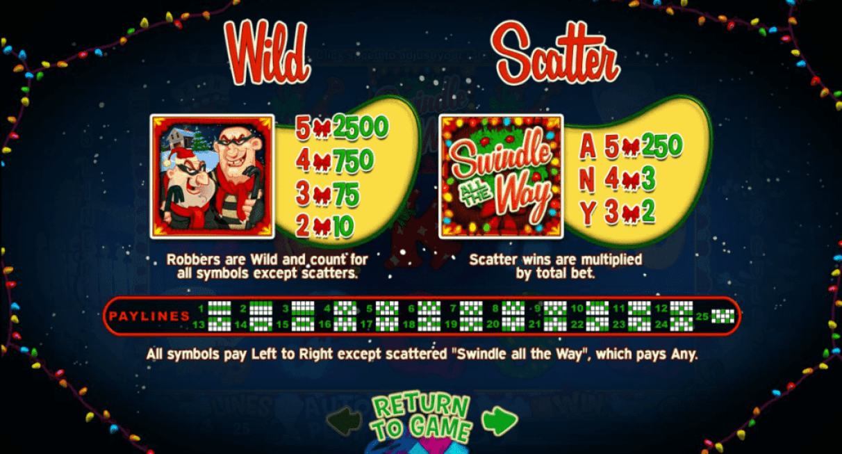 Intertops Casino Red RTG Swindle All The Way