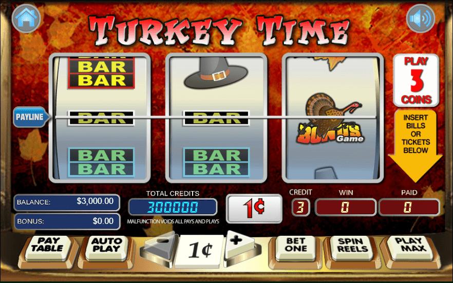 Get the Latest Casino Bonus Codes & Offers