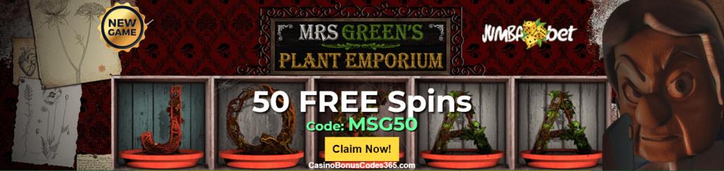 Free Spins No Deposit Casino Uk 2020