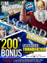 Old Havana Casino RTG Asgard 200% Bonus plus 10 FREE Spins